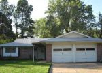 Foreclosed Home in Bethany 73008 7736 NW 31ST ST - Property ID: 3371085