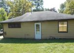 Lincoln 68506 NE Property Details
