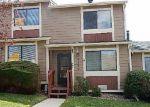 Colorado Springs 80918 CO Property Details