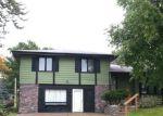 Omaha 68127 NE Property Details