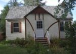Foreclosed Home in Billings 59101 611 BURLINGTON AVE - Property ID: 3371362