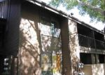 Foreclosed Home in Reno 89502 1465 E PECKHAM LN APT 62 - Property ID: 3371388