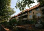 Spokane 99204 WA Property Details