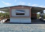 Foreclosed Home in Tucson 85743 6505 N HOT DESERT TRL - Property ID: 3371609