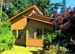 Foreclosed Home in Puyallup 98374 12709 154TH ST E - Property ID: 3371649