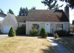 Foreclosed Home in Tacoma 98444 906 LAFAYETTE ST S - Property ID: 3371651