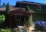 Foreclosed Home in Gig Harbor 98332 5220 140TH STREET CT NW - Property ID: 3371660