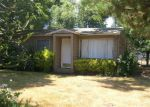 Foreclosed Home in Portland 97230 35 NE 172ND AVE - Property ID: 3371724