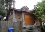 Foreclosed Home in Portland 97217 1526 N KILPATRICK ST - Property ID: 3371738