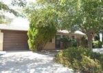 Foreclosed Home in Kingman 86401 3145 N MARK DR - Property ID: 3371782