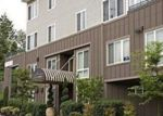 Foreclosed Home in Seattle 98144 2901 S JACKSON ST APT 307 - Property ID: 3371957