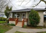 Foreclosed Home in Seattle 98116 3268 42ND AVE SW - Property ID: 3371976