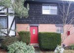 Foreclosed Home in Seattle 98188 3445 S 176TH ST UNIT 312 - Property ID: 3372020