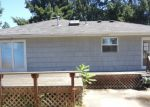 Foreclosed Home in Seattle 98168 12831 8TH AVE S - Property ID: 3372023