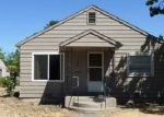Foreclosed Home in Medford 97501 123 LINCOLN ST - Property ID: 3372055