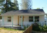 Foreclosed Home in Medford 97501 1407 DAKOTA AVE - Property ID: 3372078