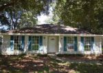 Foreclosed Home in Covington 70433 71129 SHADY LAKE DR - Property ID: 3372356
