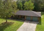 Foreclosed Home in Covington 70433 53 LURLINE DR - Property ID: 3372364