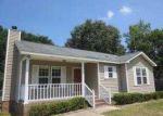 Columbia 29223 SC Property Details