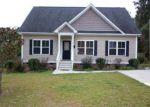 Columbia 29203 SC Property Details