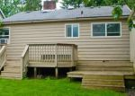 Foreclosed Home in Portland 97219 7415 SW 53RD AVE - Property ID: 3372485