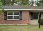 Foreclosed Home in Mobile 36609 4258 RAINES DR - Property ID: 3372512