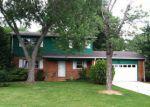 Huntsville 35816 AL Property Details
