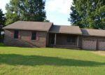 Huntsville 35811 AL Property Details