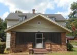 Foreclosed Home in Birmingham 35224 1300 GULFPORT ST - Property ID: 3372741