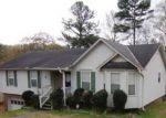 Birmingham 35235 AL Property Details