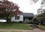 Foreclosed Home in Greenville 29605 35 ALLEN ST - Property ID: 3372972