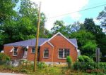 Foreclosed Home in Atlanta 30315 1899 LAKEWOOD TER SE - Property ID: 3372990