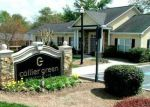 Foreclosed Home in Atlanta 30318 1150 COLLIER RD NW APT L2 - Property ID: 3372993