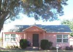 Foreclosed Home in Riverside 92501 4451 STRONG ST - Property ID: 3373217