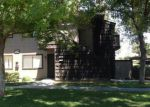 Foreclosed Home in Fresno 93727 1190 S WINERY AVE UNIT 194 - Property ID: 3373384