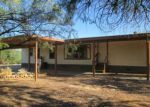 Foreclosed Home in Tucson 85743 13315 W EL LOBO RD - Property ID: 3373517