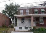 Foreclosed Home in Philadelphia 19135 6119 EDMUND ST - Property ID: 3373813