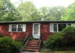 East Stroudsburg 18301 PA Property Details