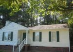 Foreclosed Home in Glen Allen 23060 2703 CHARIOT ST - Property ID: 3374161