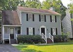Foreclosed Home in Glen Allen 23060 4933 MERLIN LN - Property ID: 3374173
