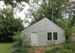 Foreclosed Home in Hampton 23669 4015 MONITOR DR - Property ID: 3374194