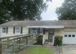 Foreclosed Home in Hampton 23669 237 CANFORD DR - Property ID: 3374195