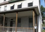 Foreclosed Home in Harrisburg 17113 229 WALNUT ST - Property ID: 3374296