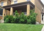 Foreclosed Home in Pittsburgh 15210 310 GIFFIN AVE - Property ID: 3374655