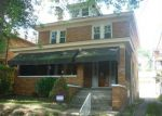 Foreclosed Home in Pittsburgh 15212 1210 INGHAM ST - Property ID: 3374657