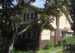 Foreclosed Home in Pittsburgh 15214 4564 ZANE PL - Property ID: 3374660