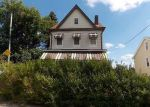 Foreclosed Home in Pittsburgh 15210 1613 CONCORDIA ST - Property ID: 3374668
