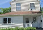 Foreclosed Home in Neptune 07753 227 MYRTLE AVE - Property ID: 3375125