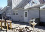 Foreclosed Home in Neptune 07753 11 RUTGERS TER - Property ID: 3375130