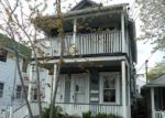 Foreclosed Home in Ocean Grove 07756 83 ABBOTT AVE - Property ID: 3375140